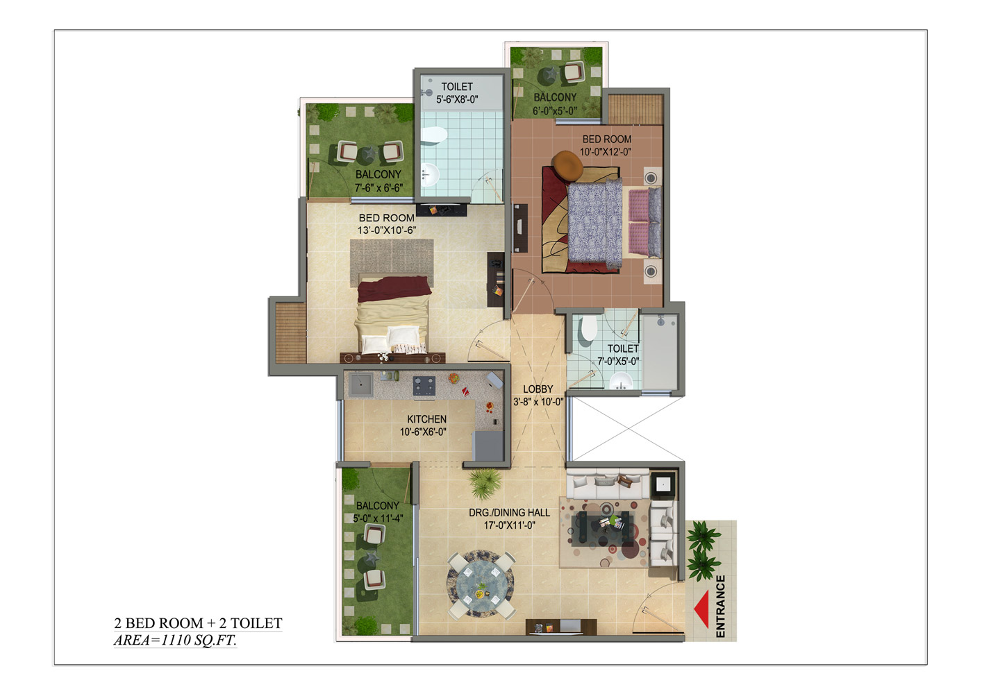 Cosmos Shivalik Homes Price List Floor Plans Brochure
